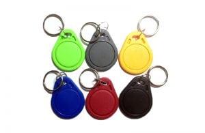 key-fobs-img-01