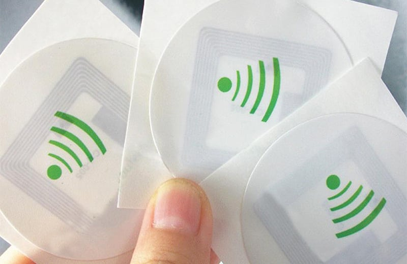 rfid-products-img-01