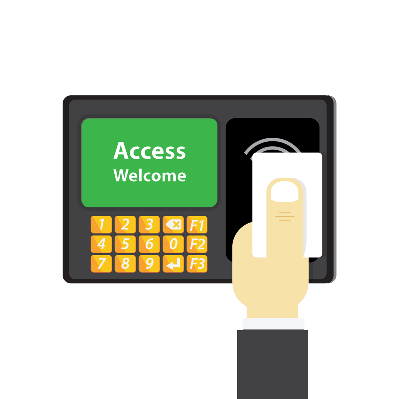access-sq