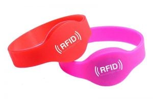wristbands-img-01