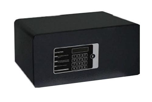 SAFE-_0018_GS-4220-B