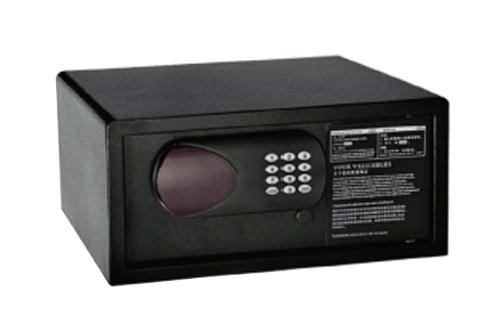 SAFE-_0021_GC-4220-T