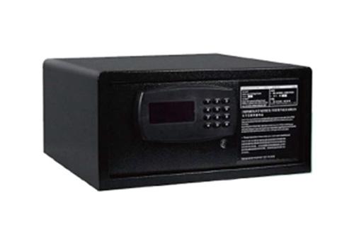 SAFE-_0024_GC-4220-Q