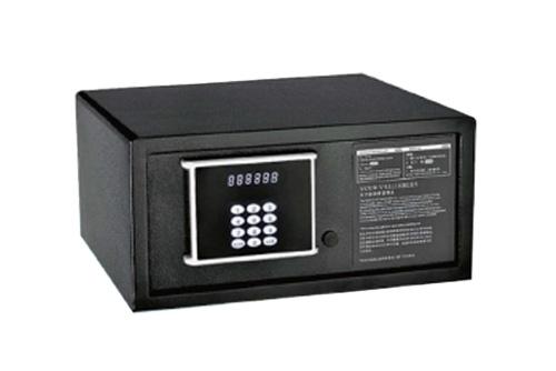 SAFE-_0025_GC-4220-P