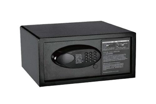 SAFE-_0027_GC-4220-E