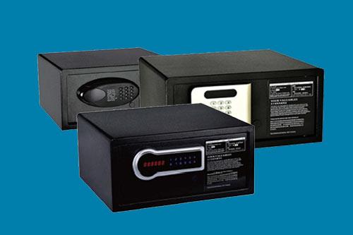 home-safes